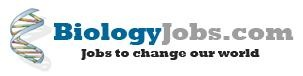Biology Jobs .com Life Science career site
